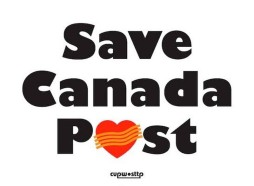 save-canada-post
