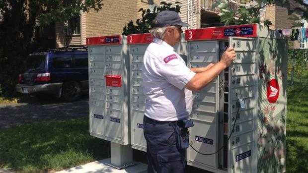 super-mailbox-delivery-cbc