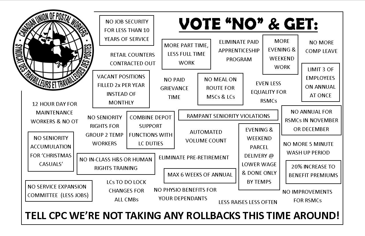 STRIKE VOTE HANDBILL_1