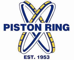 PistonRing-jpeg-logo-est-1953